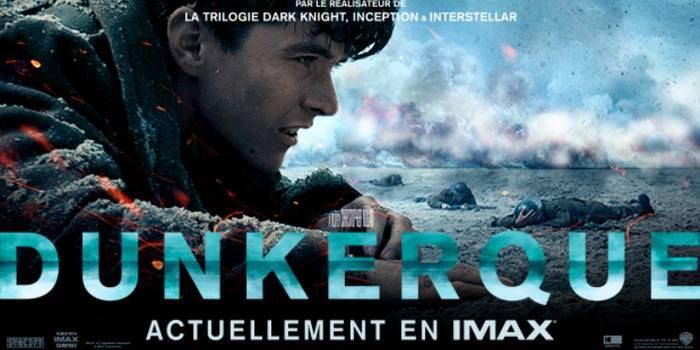 Les films en 3D ne seront plus diffusés dans les salles IMAX