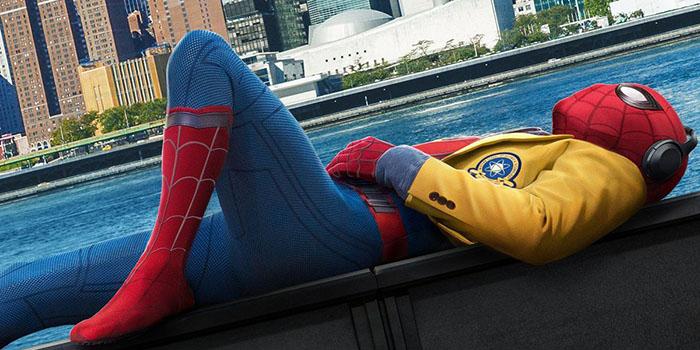 Spider-Man Homecoming 2 : Les scénaristes du premier film de retour