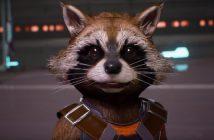 Marvel vs Capcom: Infinite s'offre un nouveau trailer et confirme son contenu !