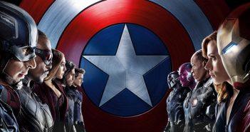 [Critique Livre] Dans les coulisses du Marvel Cinematic Universe, on ne s'ennuie jamais