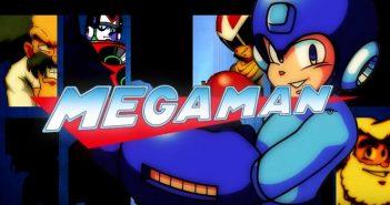 [Test] Mega Man Legacy Collection 2 : préparez-vous à pleurer !
