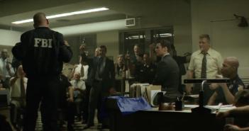 Mindhunter : la première bande-annonce pour la série de Fincher !