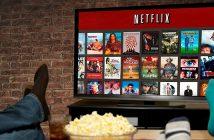 Netflix : les films et séries qui sont ajoutés en septembre 2017