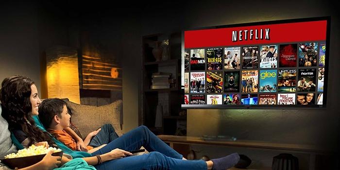 Netflix : les films et séries qui vous attendent en août 2017