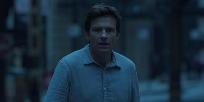 Ozark aura une saison 2 sur Netflix, toujours avec Jason Bateman
