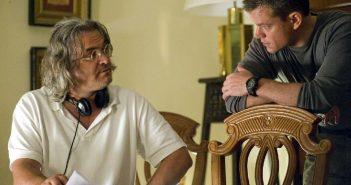 Paul Greengrass s'attaque aux attentats de Norvège pour Netflix !