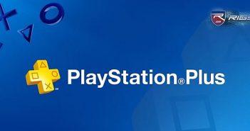 Le Playstation Plus n'a pas fini de nous gratifier de ses 4 jeux gratuits mensuels. Voici les titres proposés dès le 5 septembre 2017.