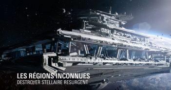 Star Wars Battlefront II : EA dévoile son trailer du mode Assaut des Chasseurs !