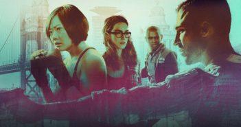 Sense8 : une date dévoilée pour l'épisode finale