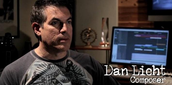 Silent Hill et Dishonored perdent leur compositeur Daniel Licht