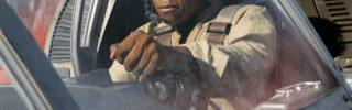 Star Wars : les derniers Jedi fait le plein de photos et de détails