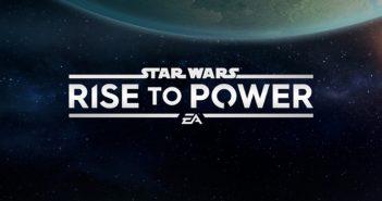 Star Wars : un nouveau jeu mobile annoncé !