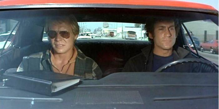 Starsky et Hutch : James Gunn aux commandes d'un reboot ?