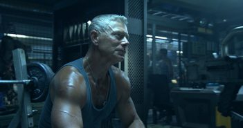 Stephen Lang sera de nouveau le méchant des 4 suites de Avatar !