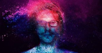 [Critique] To The Bone : Steven Wilson en roue libre