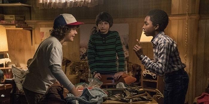 Stranger Things aura droit à une saison 3 et possiblement à une 4e !