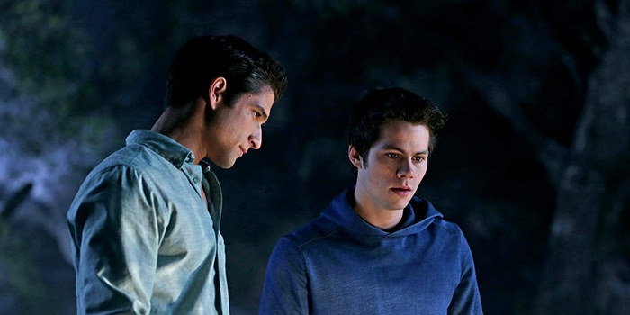 Teen Wolf : la saison 6B est-elle un palimpseste inutile ?
