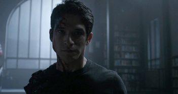 Teen Wolf : top 5 des moments forts de la reprise de la saison 6B (spoilers)