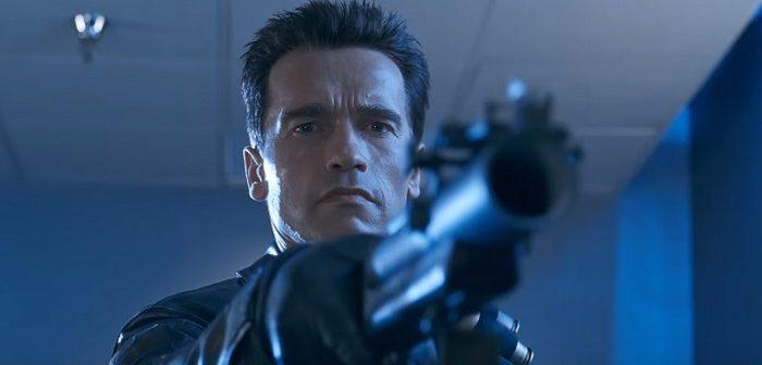 Terminator 6 expliquera-t-il le pourquoi du comment d'Arnold Schwarzenegger ?