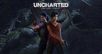 [Test] Uncharted : The Lost Legacy, l'ultime verset de la licence...