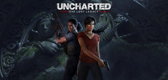 [Test] Uncharted : The Lost Legacy, l'ultime verset de la licence...