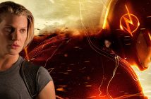 The Flash : Katee Sackhoff sera une méchante dans la saison 4 !