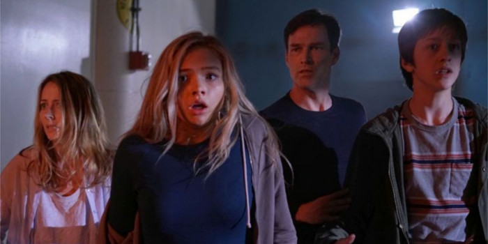The Gifted : l'absence des X-Men sera l'un des fils rouges de la série !