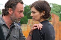 The Walking Dead : un récap' vidéo des 99 épisodes en 3 minutes !