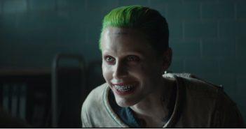 Top 5 des acteurs qu'on verrait bien dans le rôle du Joker