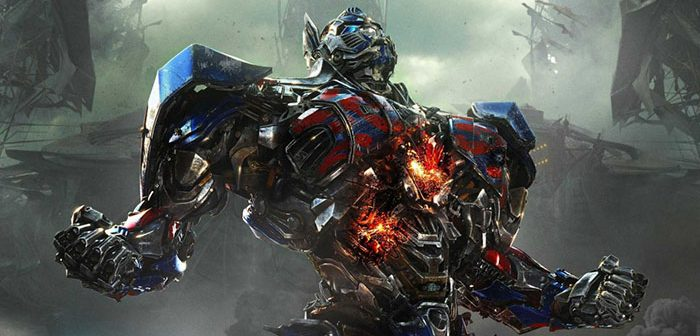 Transformers : la suite de la franchise en danger ?