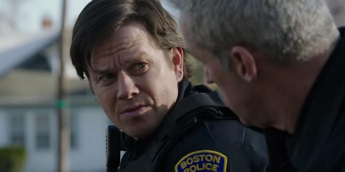 [Sortie Blu-ray] Traque à Boston : Make America Great Again