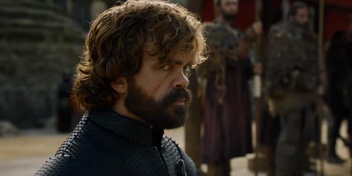 [Critique] Game of Thrones : une saison 7 en avance rapide