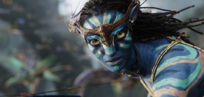 Ubisoft embauche un grand nom pour bosser sur le jeu Avatar