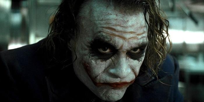 Un film sur les origines du Joker en préparation chez la Warner ?