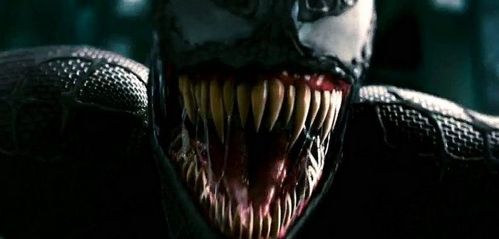 Venom : un acteur de Star Wars : Rogue One au casting ?