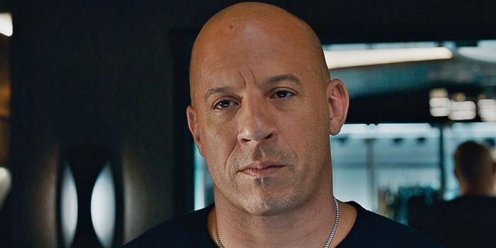 Vin Diesel va faire renaître