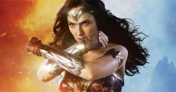 Wonder Woman : du rififi entre James Cameron et Patty Jenkins