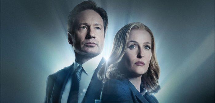 X-Files : les premiers détails de la saison 11 dévoilés !