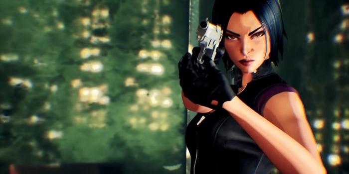 Fear Effect : le remake est en approche et en vidéo !