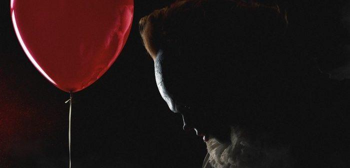 Ça : le Chapitre 2 a une date de sortie et en IMAX !