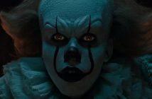 [Critique] Ça : film d'horreur blockbusterisé