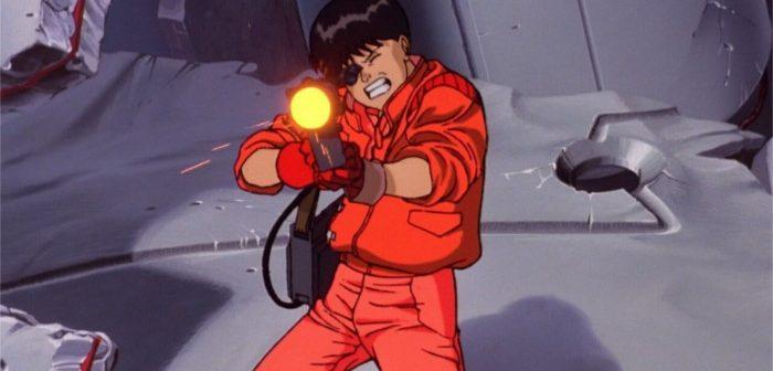 Akira : l'adaptation live a peut-être trouvé son réalisateur chez Marvel