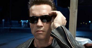 Terminator 6 : une date de sortie et un air de Genisys