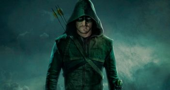 Arrow décoche ses flèches dans le trailer de la saison 6