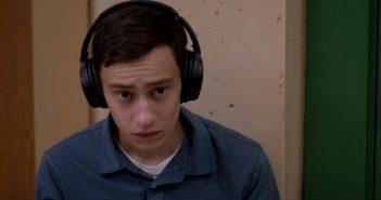 Atypical : Netflix renouvèle sa série pour une saison 2