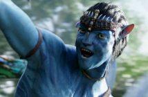 Avatar 2 : le tournage a enfin débuté pour le film de James Cameron !