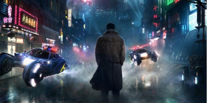 Blade Runner 2049 : un court-métrage par le papa de Cowboy Bebop dévoilé