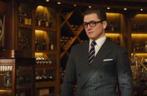 Box-office : les agents de Kingsman 2 passent devant le clown de Ça !