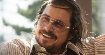Christian Bale méconnaissable pour Backseat, le biopic sur Dick Cheney !