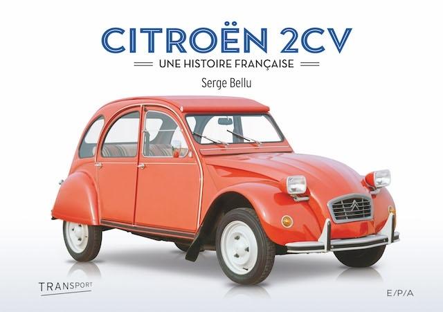 Citroën 2CV revivez l'histoire d'une automobile mythique.jpg